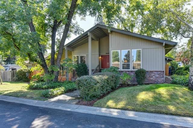 8400 Donahue Court, Fair Oaks, CA 95628 (MLS #20060286) :: The MacDonald Group at PMZ Real Estate