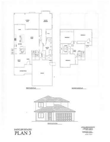 8034 Eastcliff Drive, Fair Oaks, CA 95628 (MLS #20060491) :: The Merlino Home Team
