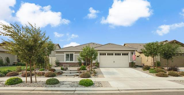 2645 Glen Echo Lane, Manteca, CA 95336 (MLS #20060580) :: The MacDonald Group at PMZ Real Estate