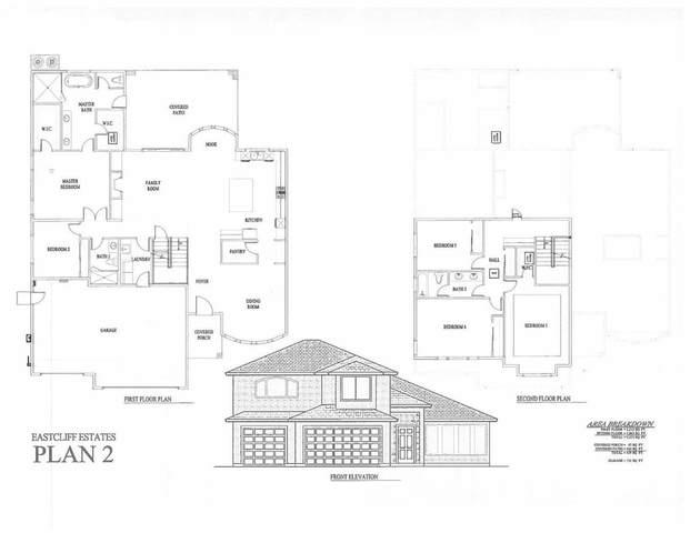 8045 Eastcliff Drive, Fair Oaks, CA 95628 (MLS #20060596) :: 3 Step Realty Group