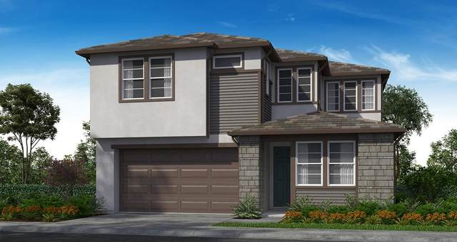 4337 Solaire Drive, Roseville, CA 95747 (MLS #20060701) :: The MacDonald Group at PMZ Real Estate