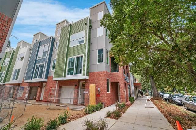 502 Alisal Lane, Sacramento, CA 95814 (MLS #20060899) :: Heidi Phong Real Estate Team