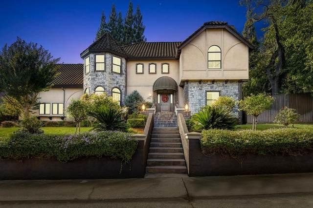 100 Light Court, Folsom, CA 95630 (MLS #20060903) :: Heidi Phong Real Estate Team
