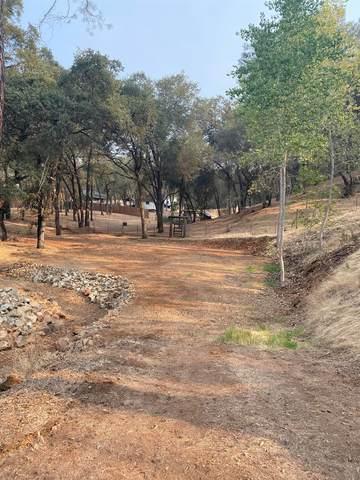 7126 Westhill Road, Valley Springs, CA 95252 (MLS #20060931) :: Keller Williams - The Rachel Adams Lee Group