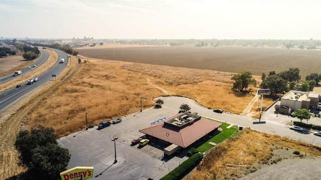 0 Bernard Court, Woodland, CA 95695 (MLS #20060979) :: Heidi Phong Real Estate Team
