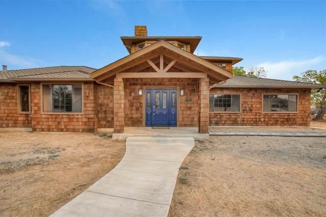 6287 Northland Road, Manteca, CA 95336 (MLS #20061196) :: The MacDonald Group at PMZ Real Estate