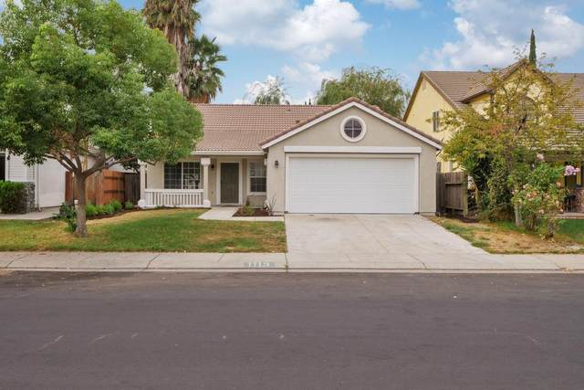 1113 Klemeyer Circle, Stockton, CA 95206 (MLS #20061233) :: The MacDonald Group at PMZ Real Estate