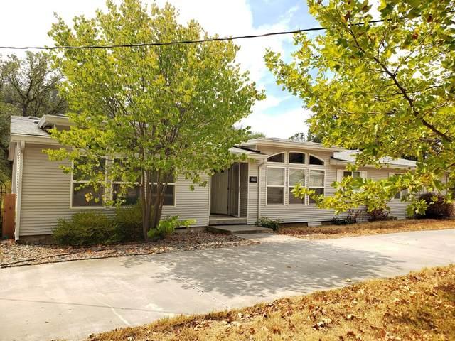 15793 El Dorado Drive, Corning, CA 96021 (MLS #20061290) :: Paul Lopez Real Estate