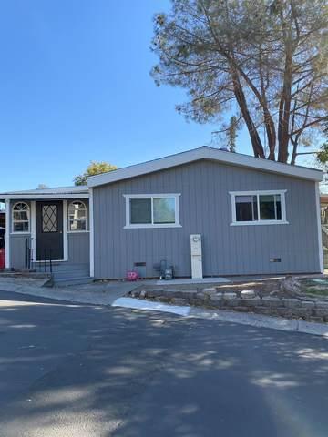 4800 Auburn Folsom Road #40, Loomis, CA 95650 (MLS #20061307) :: Heidi Phong Real Estate Team