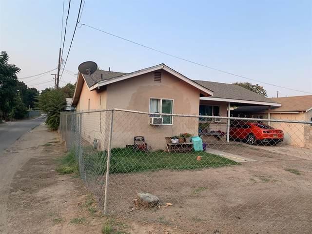 6923 Center Street, Winton, CA 95388 (MLS #20061478) :: REMAX Executive