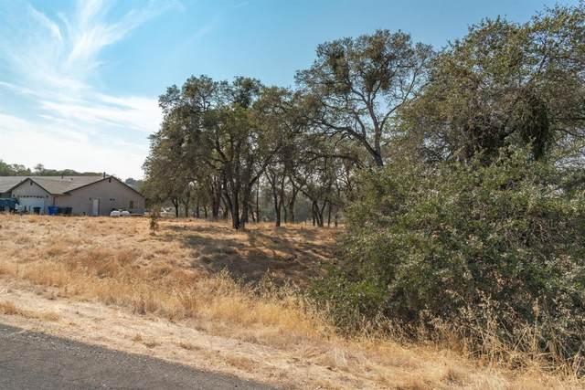 3357 Antonovich Road, Valley Springs, CA 95252 (MLS #20061565) :: Keller Williams - The Rachel Adams Lee Group
