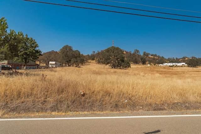 3106 Berkesey Lane, Valley Springs, CA 95252 (MLS #20061567) :: Keller Williams - The Rachel Adams Lee Group