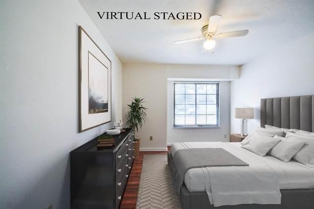 6840 Shiloh Court, Stockton, CA 95219 (MLS #20061645) :: The MacDonald Group at PMZ Real Estate