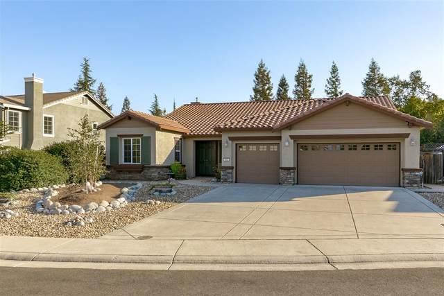 4052 Samuel Way, El Dorado Hills, CA 95762 (MLS #20061834) :: Paul Lopez Real Estate