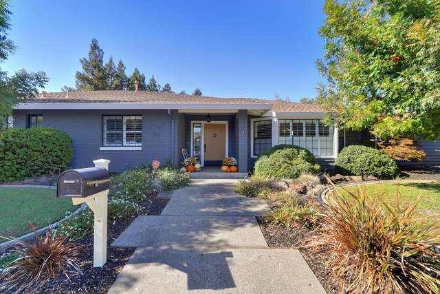 1515 Magellan Street, Davis, CA 95616 (MLS #20061858) :: The Merlino Home Team
