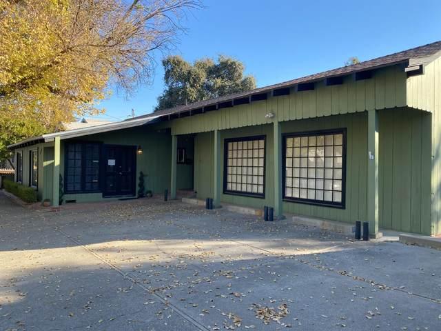 177 1st Street, Woodland, CA 95695 (MLS #20061862) :: The MacDonald Group at PMZ Real Estate