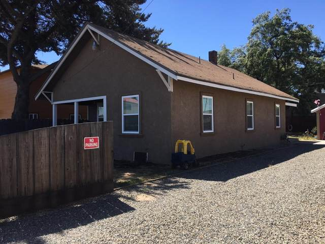 19961 3rd Street, Hilmar, CA 95324 (MLS #20062161) :: Live Play Real Estate | Sacramento