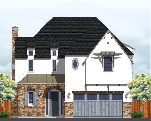 7546 Twin Bridges Lane, Citrus Heights, CA 95610 (MLS #20062307) :: Paul Lopez Real Estate