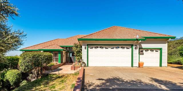 6333 Oakhurst Way, Newcastle, CA 95658 (MLS #20062799) :: Dominic Brandon and Team