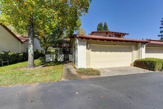 4916 El Cid Drive, Rocklin, CA 95677 (MLS #20062868) :: Keller Williams - The Rachel Adams Lee Group