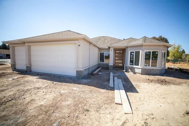 3561 Perch Lane, Merced, CA 95348 (MLS #20062980) :: Keller Williams - The Rachel Adams Lee Group