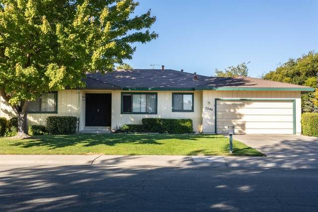590 Shaw River Way, Sacramento, CA 95831 (MLS #20062993) :: Dominic Brandon and Team