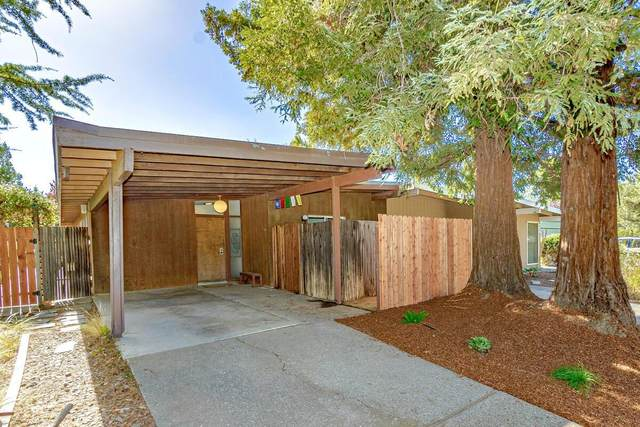 416 Jardin Place, Davis, CA 95616 (MLS #20063096) :: Keller Williams - The Rachel Adams Lee Group