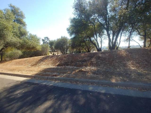 1070 Camerado Drive, Cameron Park, CA 95682 (MLS #20063313) :: Heidi Phong Real Estate Team