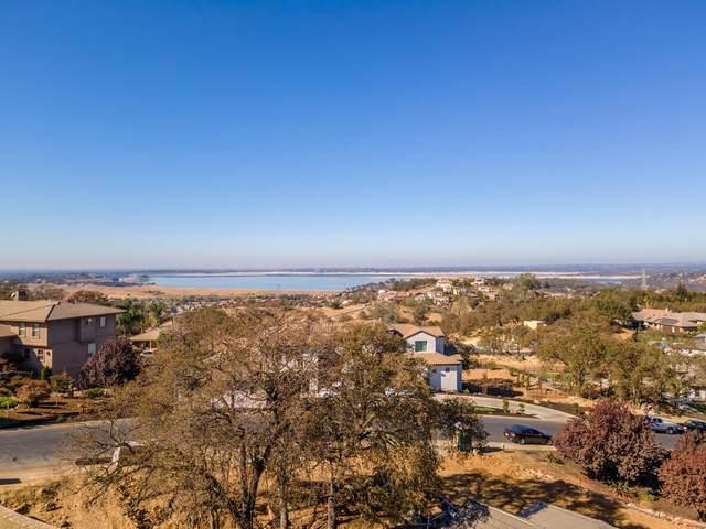 2931 Capetanios Drive, El Dorado Hills, CA 95762 (MLS #20063431) :: Paul Lopez Real Estate