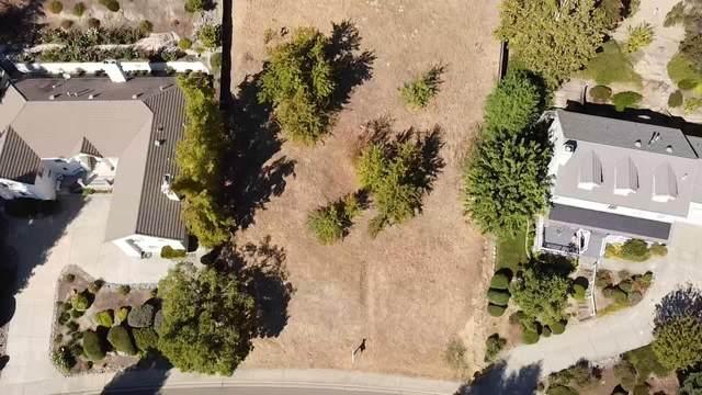 11150 Sunrise Ridge Circle, Auburn, CA 95603 (MLS #20063454) :: The MacDonald Group at PMZ Real Estate
