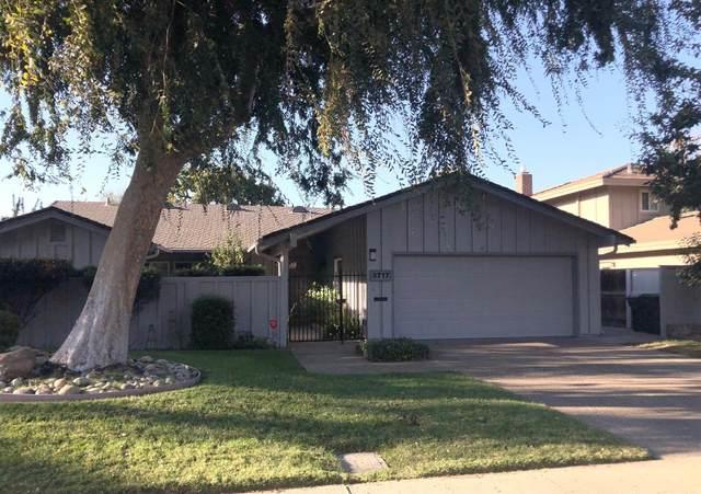 3717 Portsmouth Circle, Stockton, CA 95219 (MLS #20063496) :: The MacDonald Group at PMZ Real Estate
