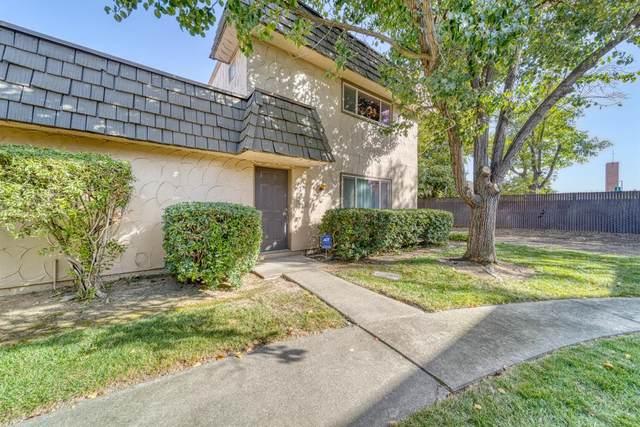 3228 Casitas Bonito, Sacramento, CA 95825 (MLS #20063519) :: The MacDonald Group at PMZ Real Estate