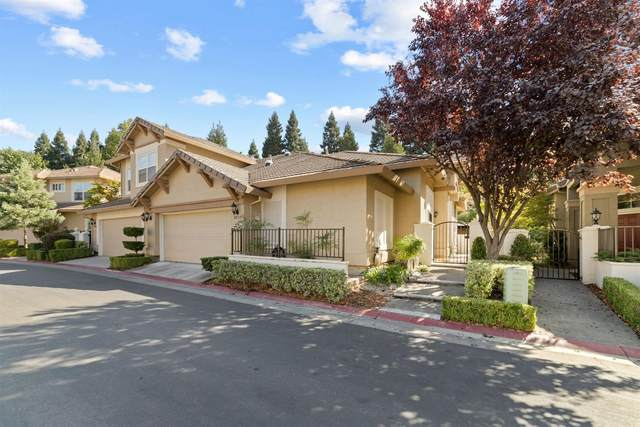 9932 Villa Granito Lane, Granite Bay, CA 95746 (MLS #20063529) :: Keller Williams - The Rachel Adams Lee Group