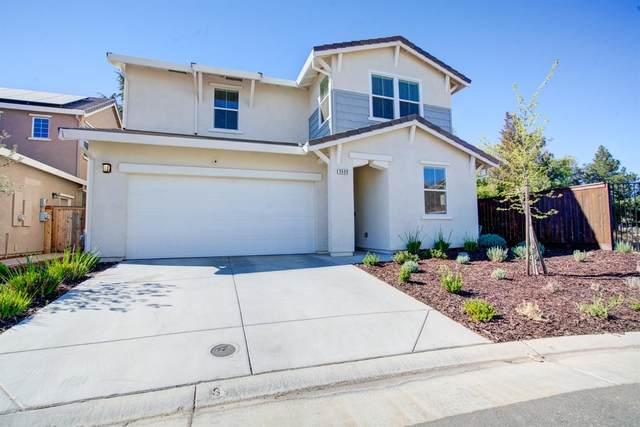 9609 Oak Reserve Lane, Elk Grove, CA 95758 (MLS #20063539) :: Keller Williams - The Rachel Adams Lee Group
