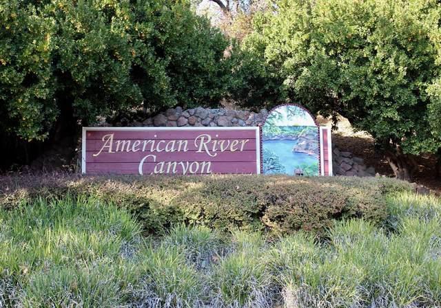 130 Winding Canyon Lane, Folsom, CA 95630 (MLS #20063559) :: Heidi Phong Real Estate Team