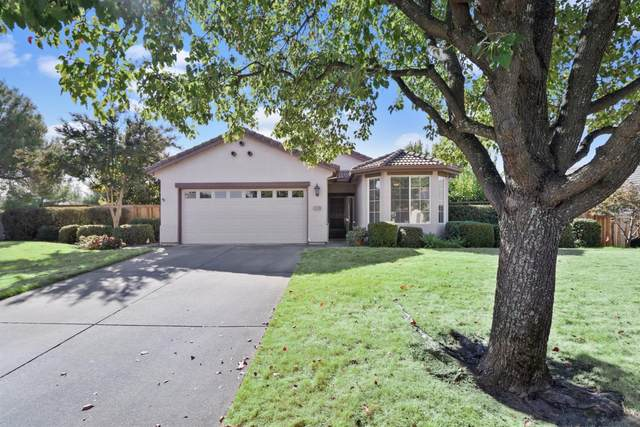 2608 Coldwater Court, Rocklin, CA 95765 (MLS #20063562) :: The MacDonald Group at PMZ Real Estate