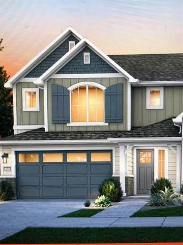 9001 Cairn Street, Granite Bay, CA 95746 (MLS #20063588) :: 3 Step Realty Group