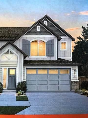 9007 Cairn Street, Granite Bay, CA 95746 (MLS #20063623) :: 3 Step Realty Group