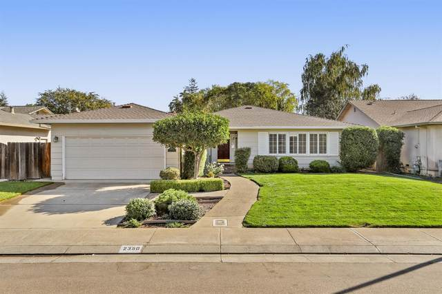 2350 Rockingham Circle, Lodi, CA 95242 (#20063718) :: The Lucas Group