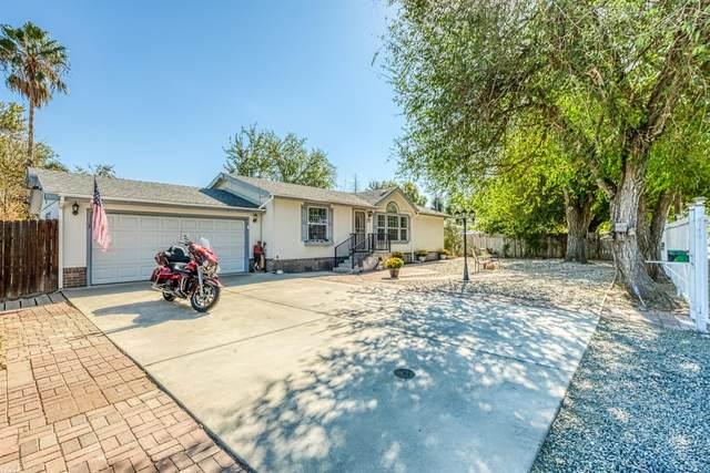 4042 Barbara Street, Sacramento, CA 95838 (MLS #20063767) :: Heidi Phong Real Estate Team