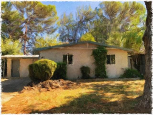 718 L Street, Davis, CA 95616 (MLS #20063836) :: The MacDonald Group at PMZ Real Estate