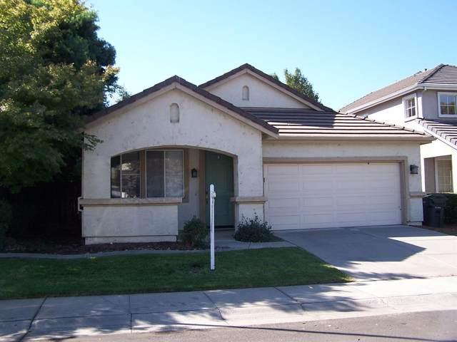 4171 Windsong Street, Sacramento, CA 95834 (MLS #20063896) :: Heidi Phong Real Estate Team