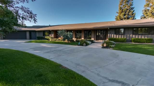 711 Stewart Road, Modesto, CA 95356 (MLS #20063939) :: Paul Lopez Real Estate