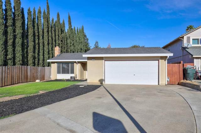 5805 Bryce Canyon Place, Sacramento, CA 95842 (MLS #20063972) :: Paul Lopez Real Estate