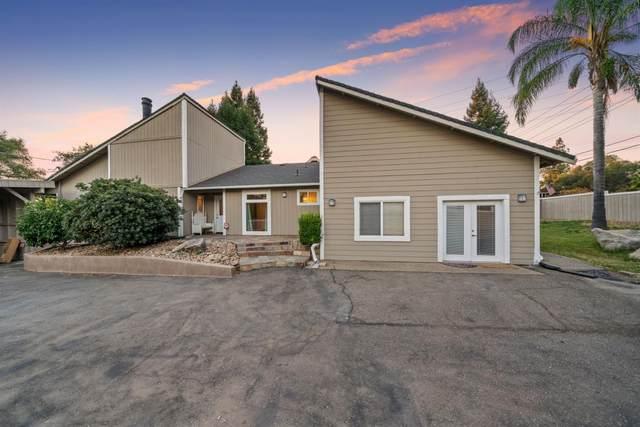 7460 Douglas Boulevard, Granite Bay, CA 95746 (MLS #20064013) :: Keller Williams - The Rachel Adams Lee Group