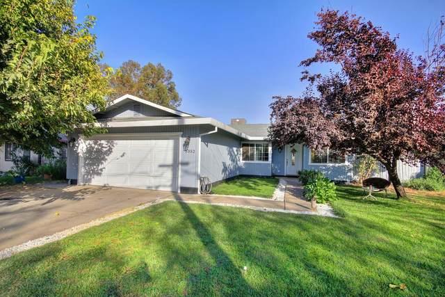 5352 Acme Avenue, Sacramento, CA 95838 (MLS #20064097) :: Heidi Phong Real Estate Team