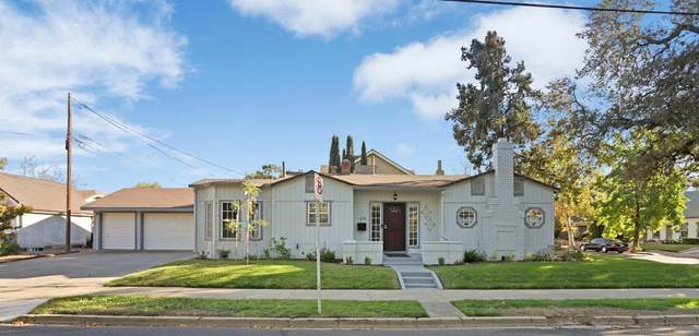 430 Bedford Road, Stockton, CA 95204 (MLS #20064198) :: Deb Brittan Team