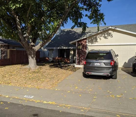 8931 Trujillo Way, Sacramento, CA 95826 (MLS #20064274) :: The MacDonald Group at PMZ Real Estate