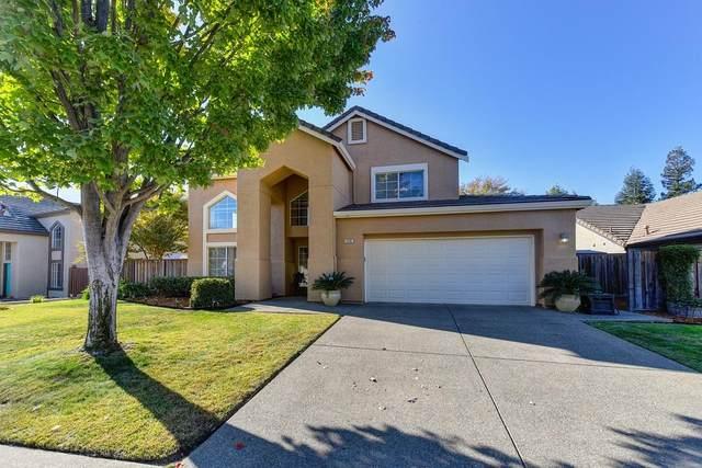 Folsom, CA 95630 :: Heidi Phong Real Estate Team