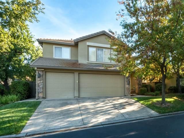 4001 Ironwood Drive, El Dorado Hills, CA 95762 (MLS #20064309) :: Paul Lopez Real Estate